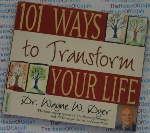 101-ways-to-transfrom-your-life