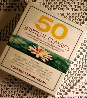 audiobook pema chodron