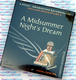 an examination of the topic of love in william shakespeares a midsummer nights dream 18 - character analysis: much ado about nothing  shakespeare's most  reoccurring themes, chapter one will deal with love in other words  a  midsummer night's dream is also a comedy of love and intrigue but it is written in  a different.