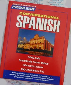 Learn Proper Spanish Grammar