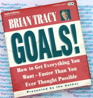 million dollar habits brian tracy audio book cd
