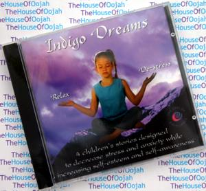 audio book cd audiobook
