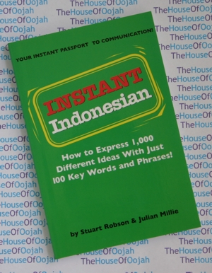indonesian-in-60-minutes