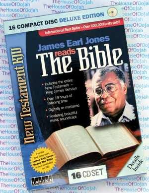 mp3 bible