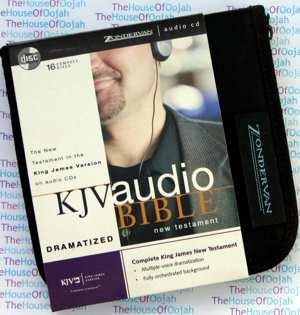 audio bible online free kjv k--k club 2019