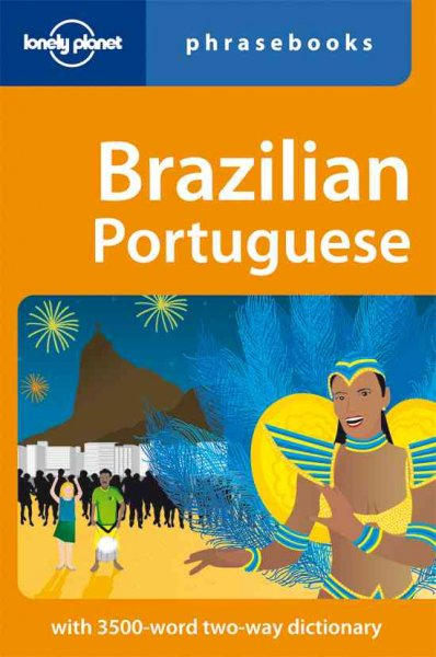 brazilian-portuguese-phrasebook-lonely-planet
