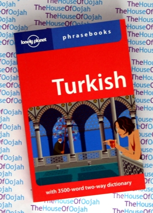 turkish-phrasebook-lonely-planet
