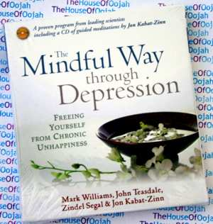 http://www.thehouseofoojah.com/media/ccp0/prodlg/Mindful-Way-Through-Depression-CD.jpg