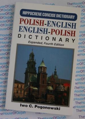 Teach Yourself Polish