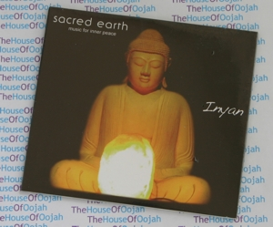 sacred-earth-music-inner-peace