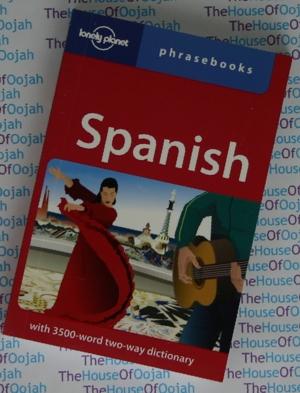 speak spanish with confidence audio cd