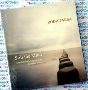 audio book cd audiobook