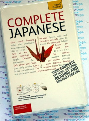 teach-yourself-japanese