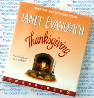 a new erath eckhart tolle audiobook audio cd
