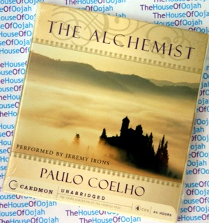 the alchemist paulo coelho critical essay The alchemist essay the story of shepherd santiago described in the alchemist by paulo coelho touched millions of hearts throughout the world.