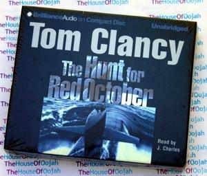war peace leo tolstoy audio book audiobook audiobooks
