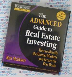 advanced-guide-to-real-estate-investing