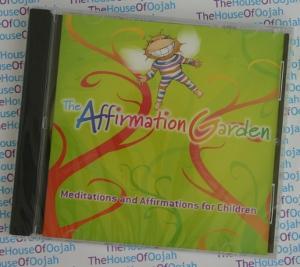 affirmation-garden-for-children