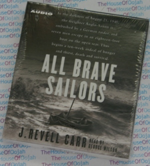 all-brave-sailors