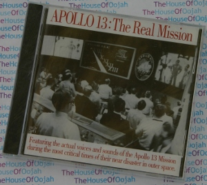 apollo-13-real-mission