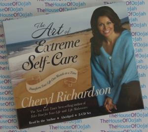 art-extreme-self-care-cheryl-richardson