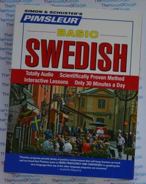 basic-swedish