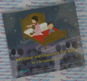 bedtime-meditations-for-kids