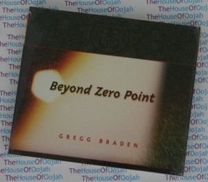 beyond-zero-point-gregg-braden