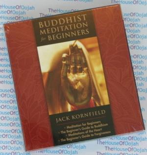buddhist-meditation-for-beginners