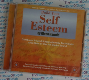 build-your-self-esteem-glenn-harrold