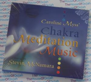 chakra-meditation-music