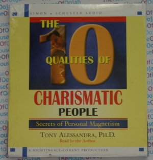 charismatic-people