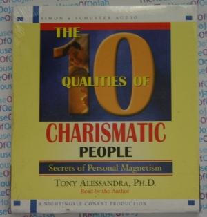 charismatic-people