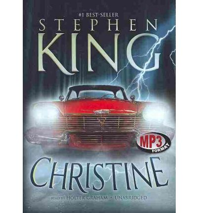 BOOKS ONLINE STEPHEN KING