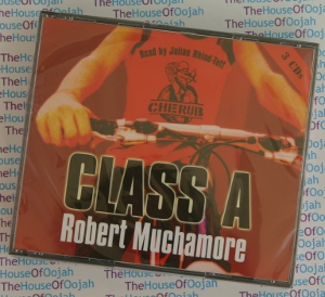class-a-robert-muchamore