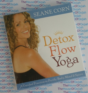 detox-flow-yoga-seane-corn