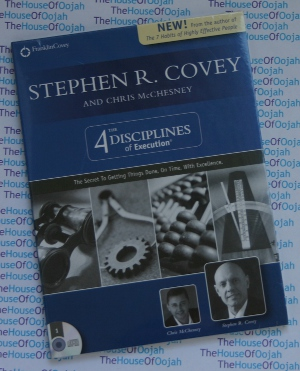 disciplines-execution-stephen-covey
