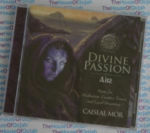 divine-passion-air
