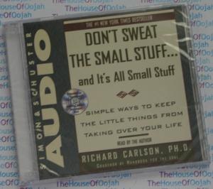dont-sweat-small-stuff