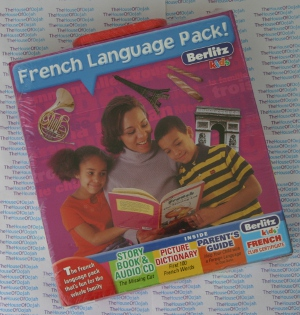 french-language-pack-berlitz-kids