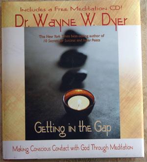 living without limits deepak chopra dr wayne dyer audio book cd