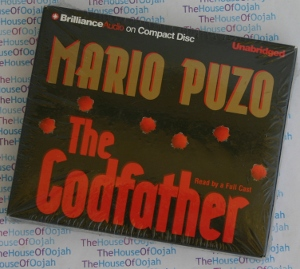 godfather-mario-puzo
