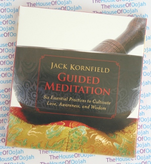 guided-meditation-jack-kornfield