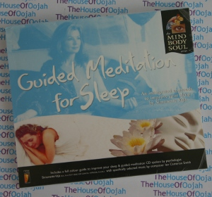 guided-meditation-sleep