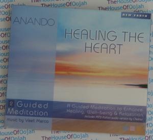 healing-the-heart-anando