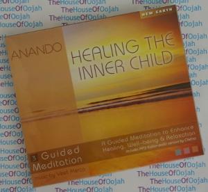 healing-the-inner-child-anando