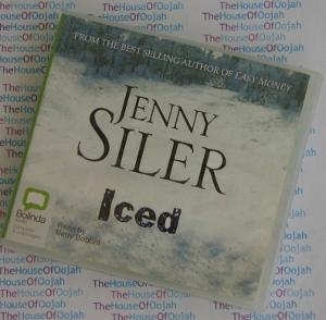 iced-jenny-siler