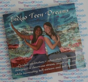 On Indigo Teen Dreams 54