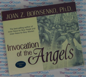 invocation-of-the-angels