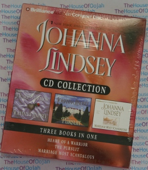 johanna-lindsey-collection